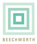beechworth-logo1