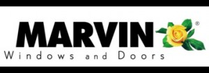 marvin-windows-logo1