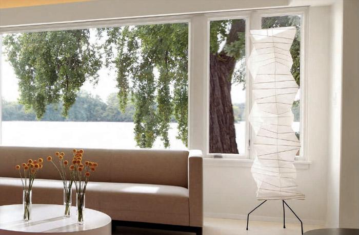 marvin-windows-photo1