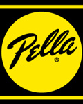 pella-windows-logo1