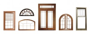 Pella Windows from Wilson Home Restorations