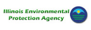 Illinois Environmental Protection Agency