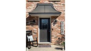 Johnson-Front-Door