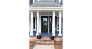 moore-after-front-door