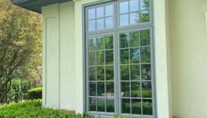 Fletcher-side-window