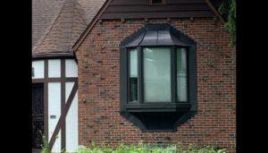Black-bay-window-website-1.22