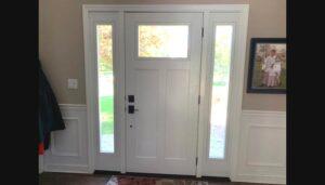 Grey-door-inside-view-website-1.22