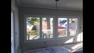 Marvin-windows-inside-view-website-1.22