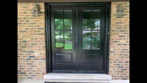 black-french-door-website-1.22