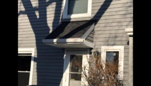 colodny-build-out-roof-over-door-website