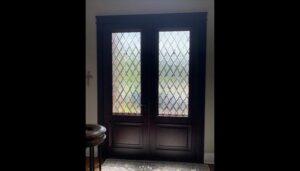 inside-pic-door-website-1.22