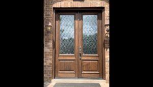 outside-door-pic-website-1.22