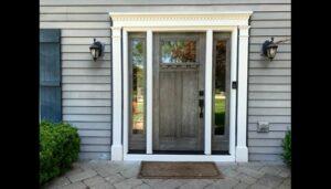 washed-grey-door-website-1.22